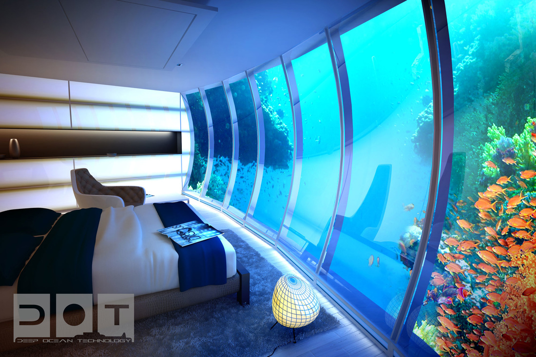 hydropolis underwater resort hotel. Hydropolis Holdings LLC Dubai Was Holding The Original Intellectual Property Rights Of Hydropolis. Underwater Resort Hotel D